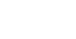 Suncoast Environment Group, Inc.